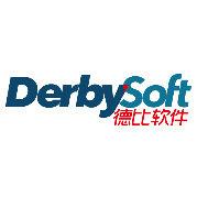 DerbySoft德比软件