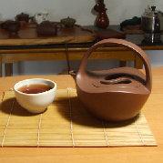 中国紫砂收藏门户