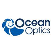 OceanOptics海洋光学