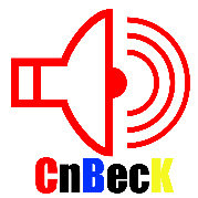 CnBeck中文网