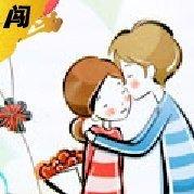 徐汇新婚家庭健康宣传