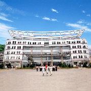 郑州市城市管理局