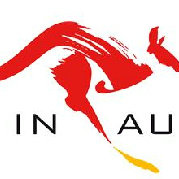 澳大利亚留学官方微博