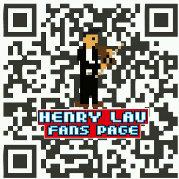 HenryLauFansPage