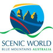 澳大利亚蓝山