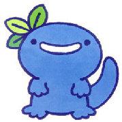 日本水生态协会