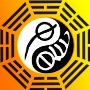 中國易經風水