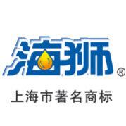 上海良友海狮油脂实业有限公司