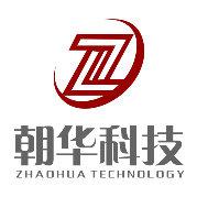 朝华科技官方微博