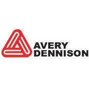 AveryDennison校园招聘