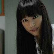 Sophiawu615