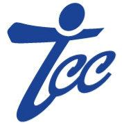 TCC日本语学校官方微博