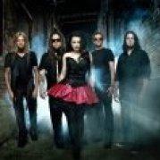 Evanescence_CN