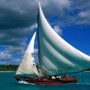 数字领海-桅杆_797