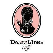 DAZZLING-玳思琳