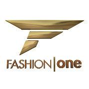 FashionOne国际频道