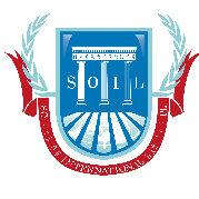 西南政法大学国际法学院