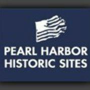 珍珠港历史景区