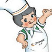 长帝烘焙师