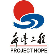 河南省青少年发展基金会