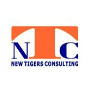 NTC新泰格斯