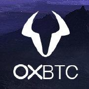 OXBTC牛比特
