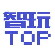 智玩TOP