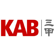 KAB三甲