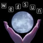 Wedsun