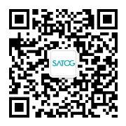 SAT官方微博