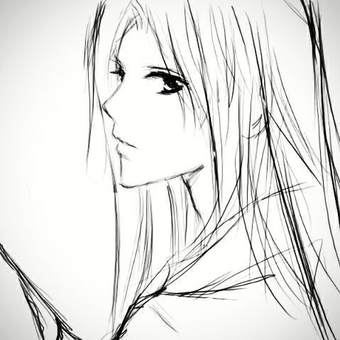 毒舌樱花草_37404