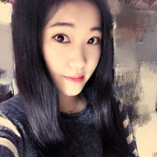 陆瑶_Danae的微博