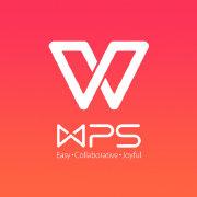 WPS官方微博