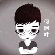 飛馬娛樂-何竺軒A-Home