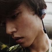 王子豪-BOX
