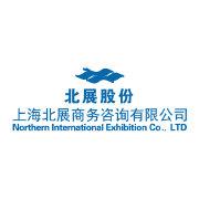 上海北展商务咨询有限公司-新浪微博