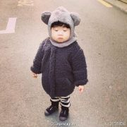 Andy_WangJie