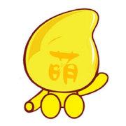 芒果捞小萌主的微博头像