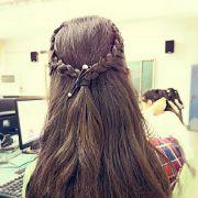 悦_lavender