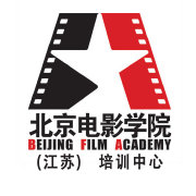北京电影学院江苏培训中心图片