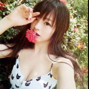 AngelaLee李玲
