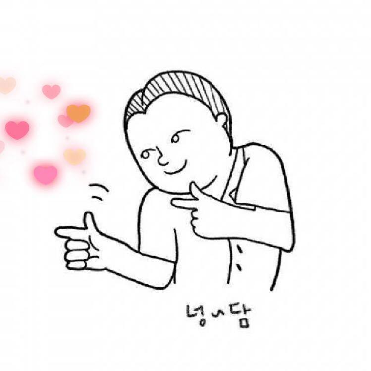 动漫 简笔画 卡通 漫画 手绘 头像 线稿 750_750