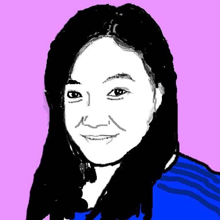 Aeon悠紫欣