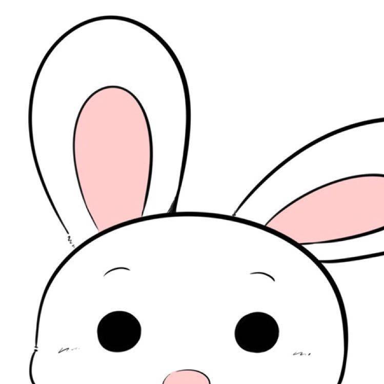 老毛兔王霸胆