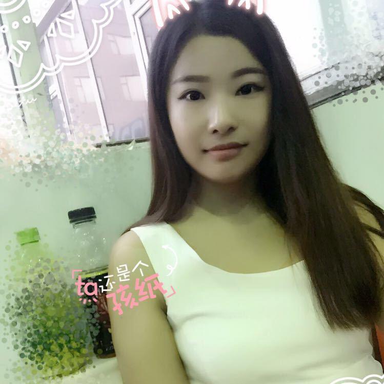 思思刘__sisy