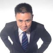 校导网董事长兼CEO