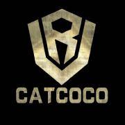 CATCOCO