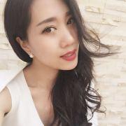Tina_田甜