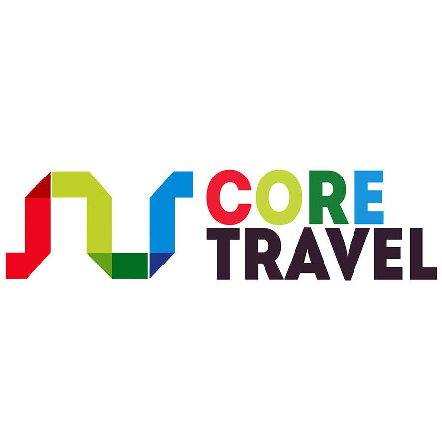 济州岛琥珀酒店logo