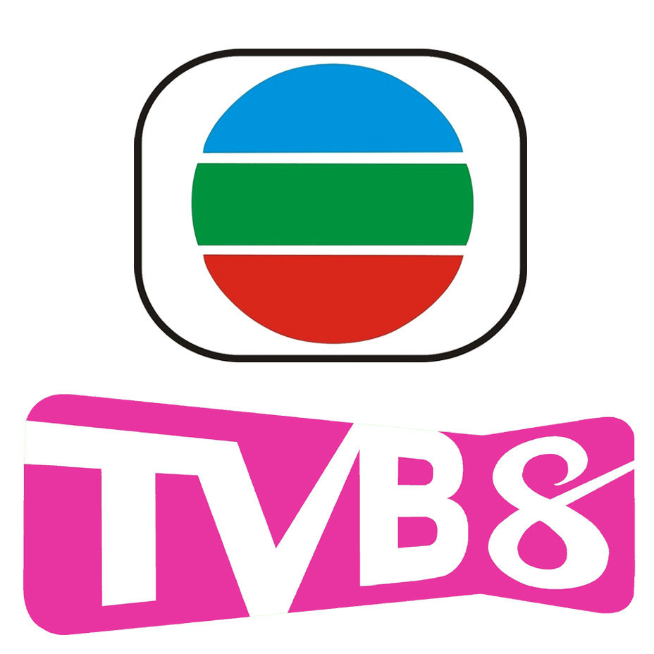 香港电视j2台直播 香港电视j2直播